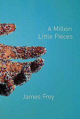 million-little-pieces_l
