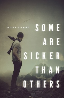 Some Are Sicker Than Others_Ebook
