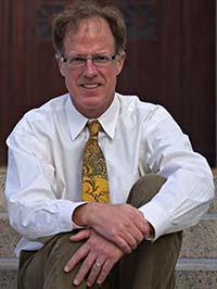 J. Wesley Boyd